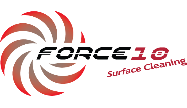 force 10 ltd