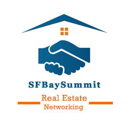 SF Bay Summit Logo