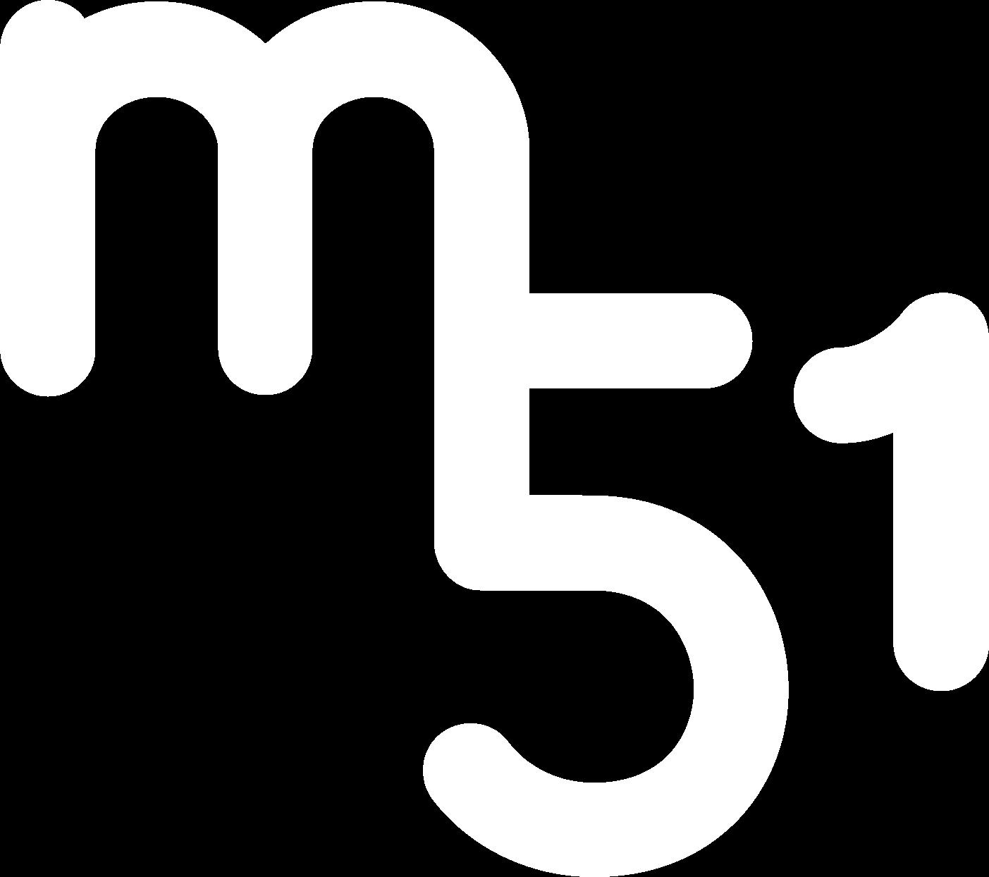 M51 Logo