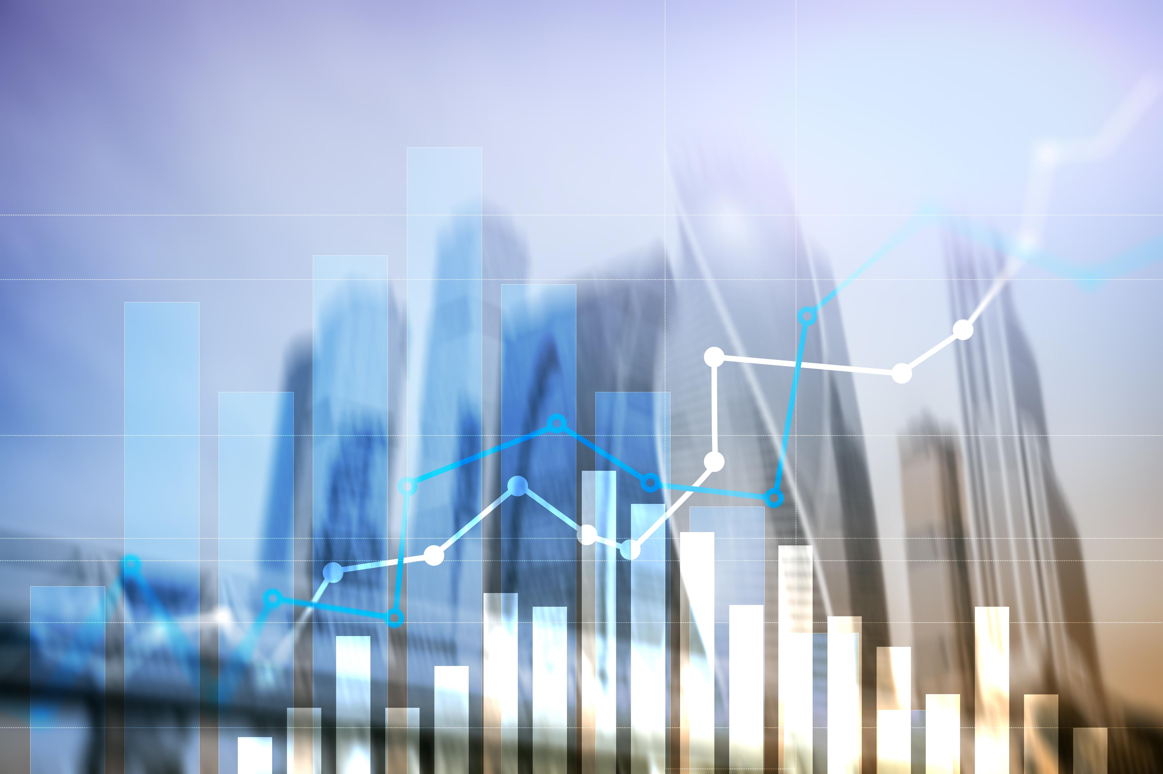 Are Share Buybacks a Symptom of Managerial Short-Termism?