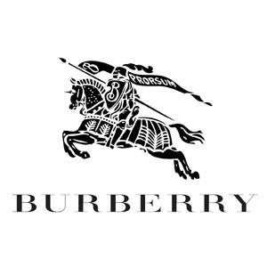 Burberry Brand Logo