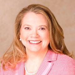 Linda L. Burk, M.D.