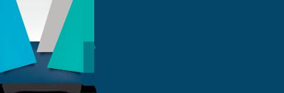 Fjord Norway logo link