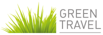 Reis grønt logol