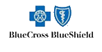 Insurance Blue Cross