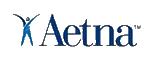 Insurance Aetna