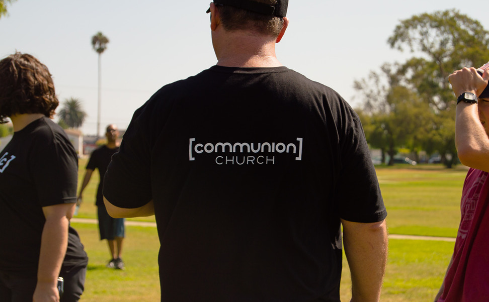 zach-stevens-design-branding-logo-communion-church-shirt