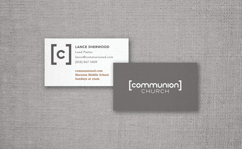 zach-stevens-design-branding-logo-communion-church-business-cards