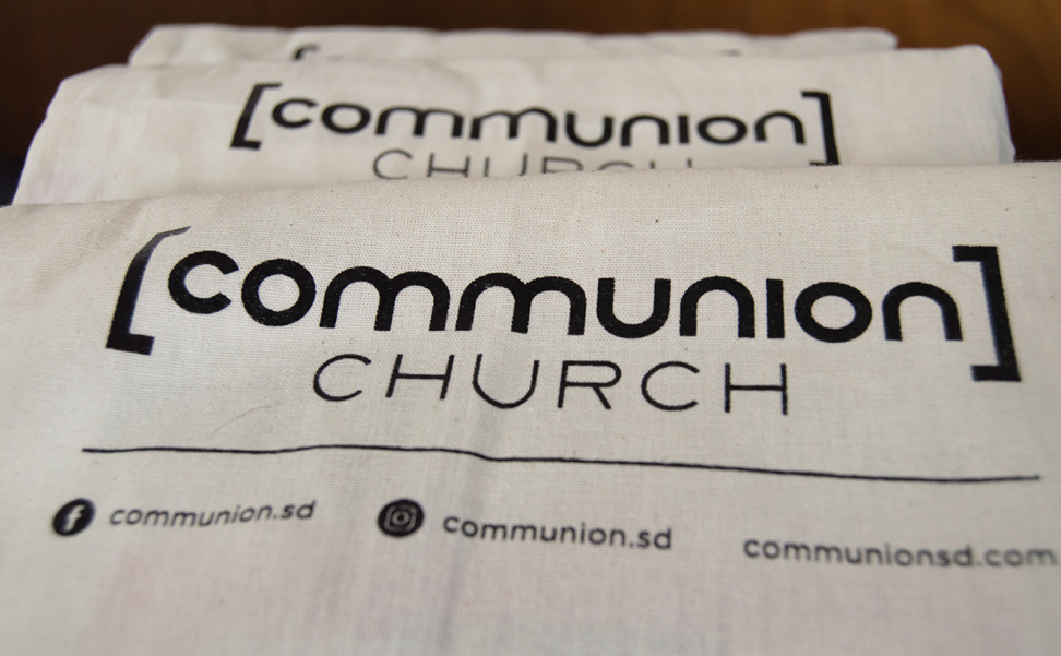 zach-stevens-design-branding-logo-communion-church-tote-bag