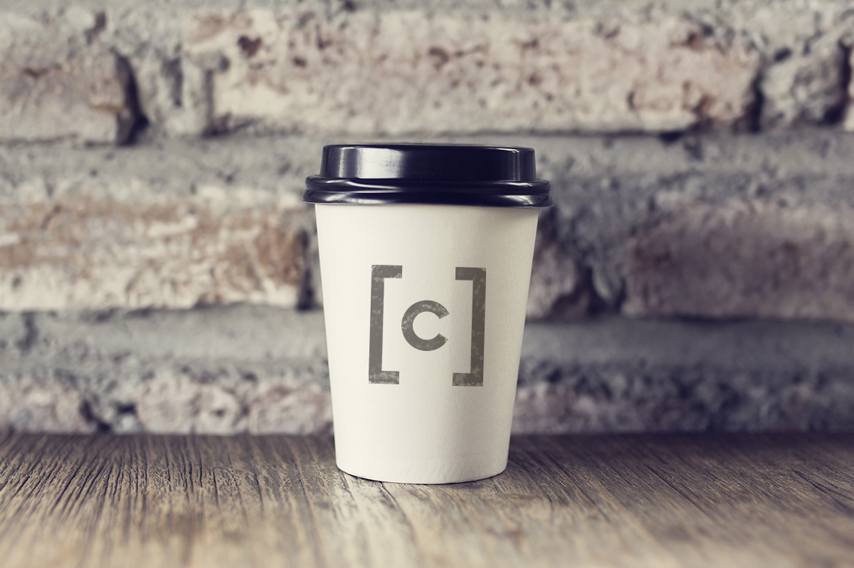 zach-stevens-design-branding-logo-communion-church-coffee-cup