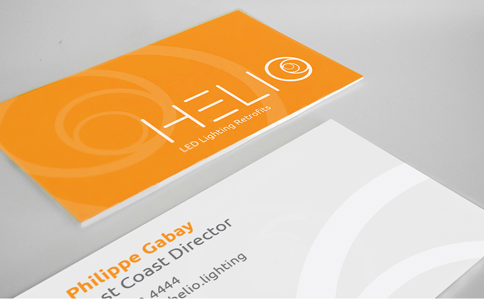 zach-stevens-design-branding-logo-helio