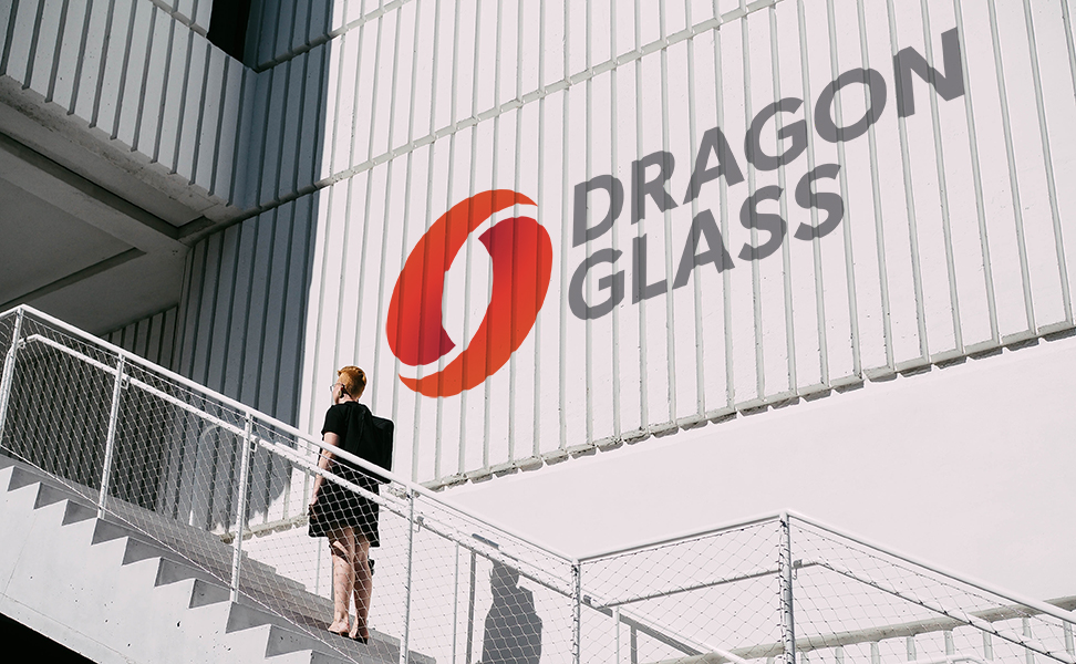 zach-stevens-design-branding-logo-dragonglass-warehouse