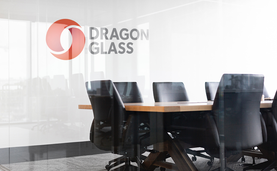 zach-stevens-design-branding-logo-dragonglass-office-art