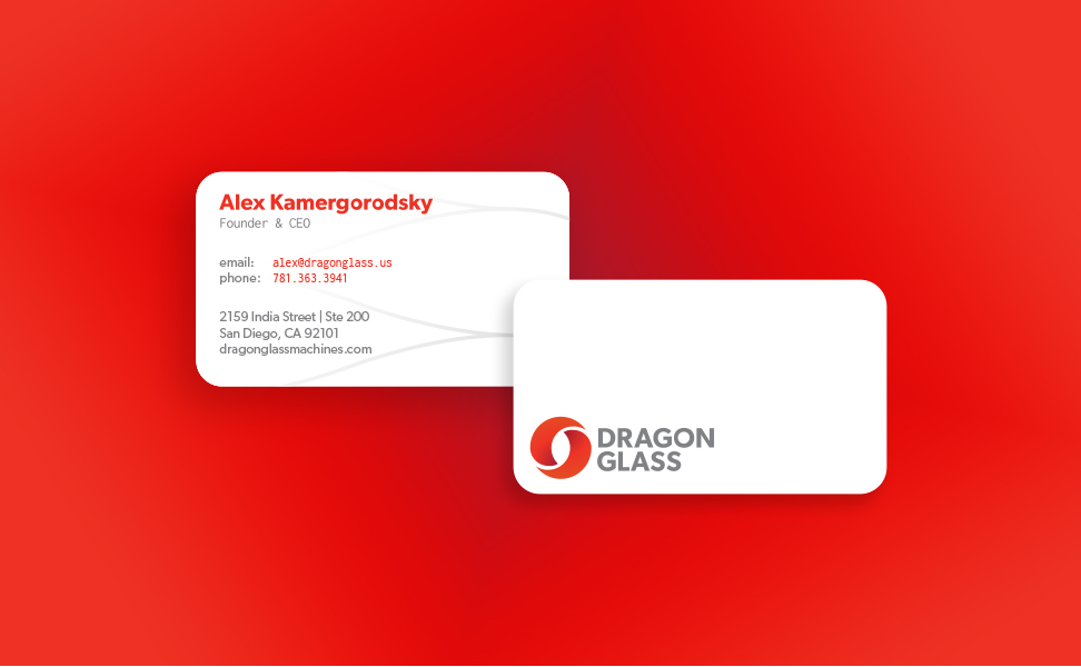 zach-stevens-design-branding-logo-dragonglass-business-cards