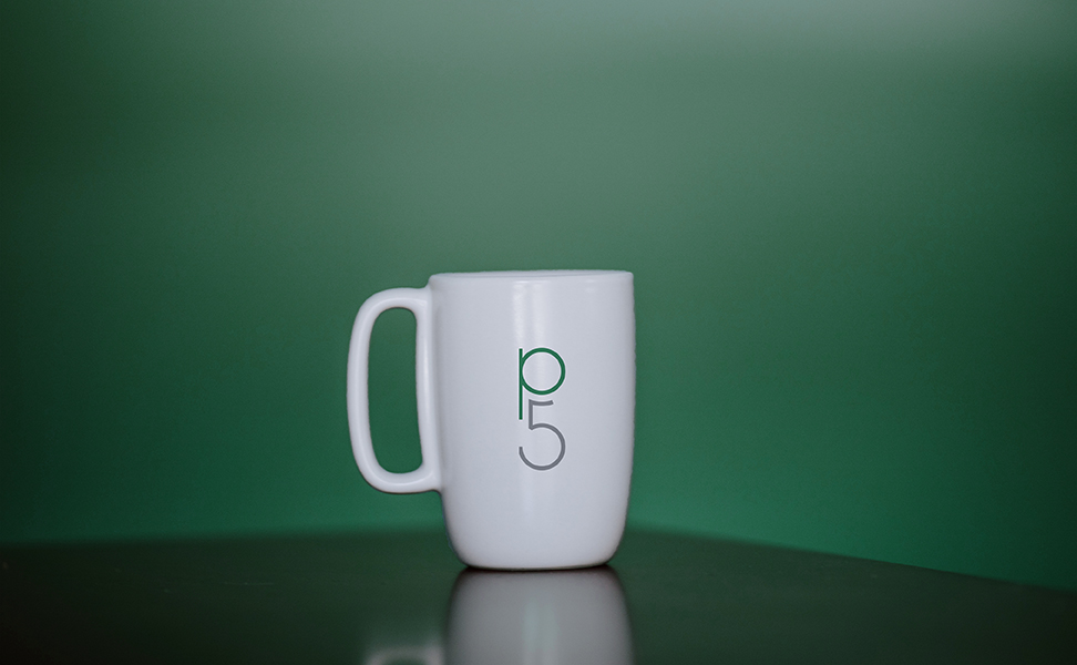 zach-stevens-logo-design-perfect-fifth-coffee-mug