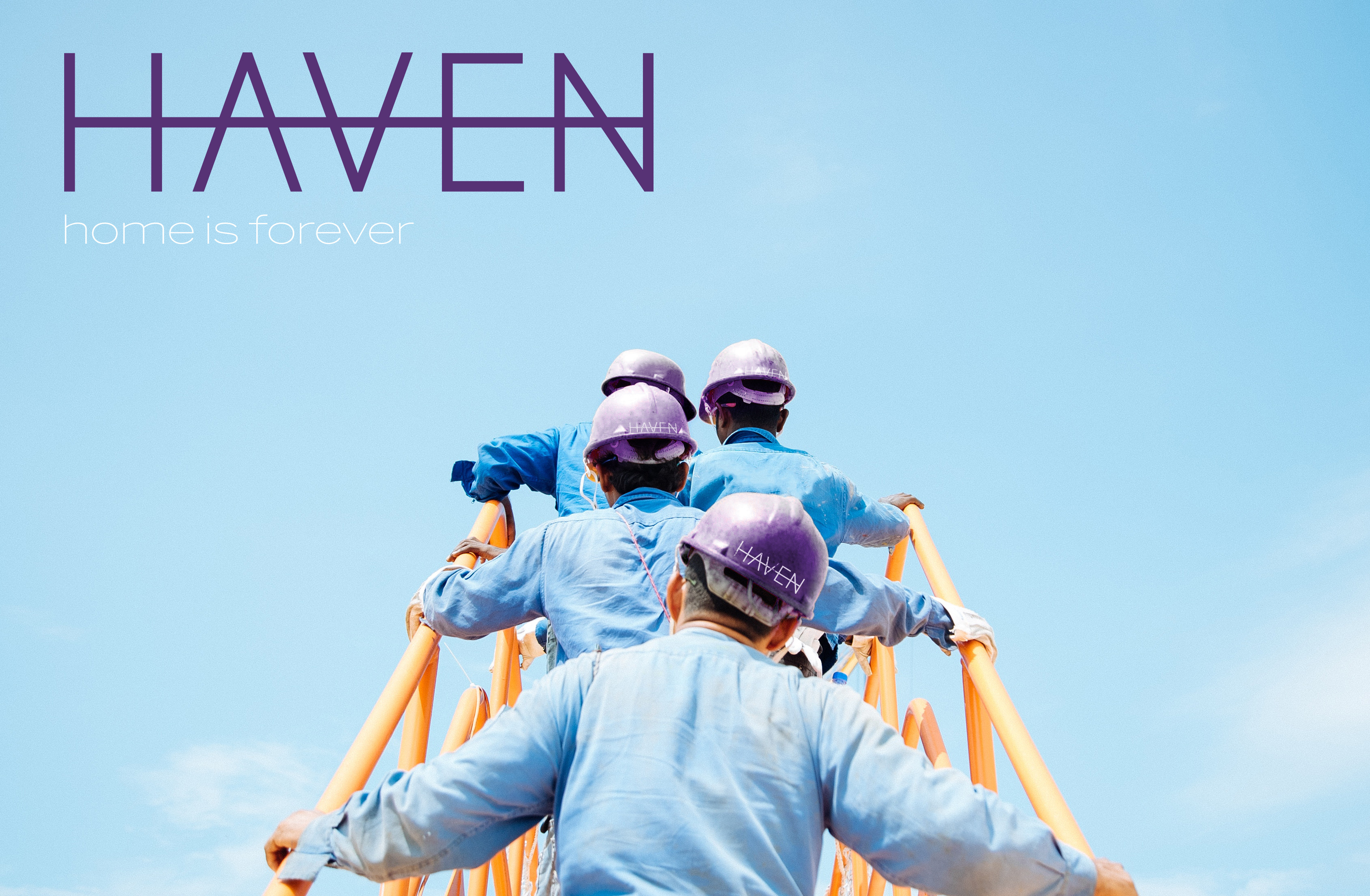 zach-stevens-design-branding-logo-haven-construction
