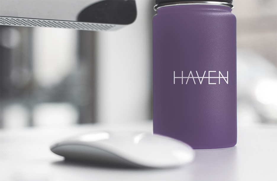 zach-stevens-design-branding-logo-haven-construction-hydro-flask