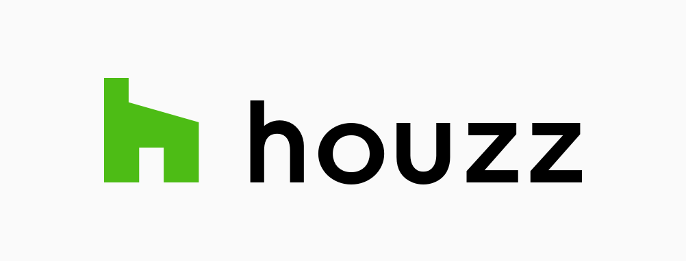 new houzz logo