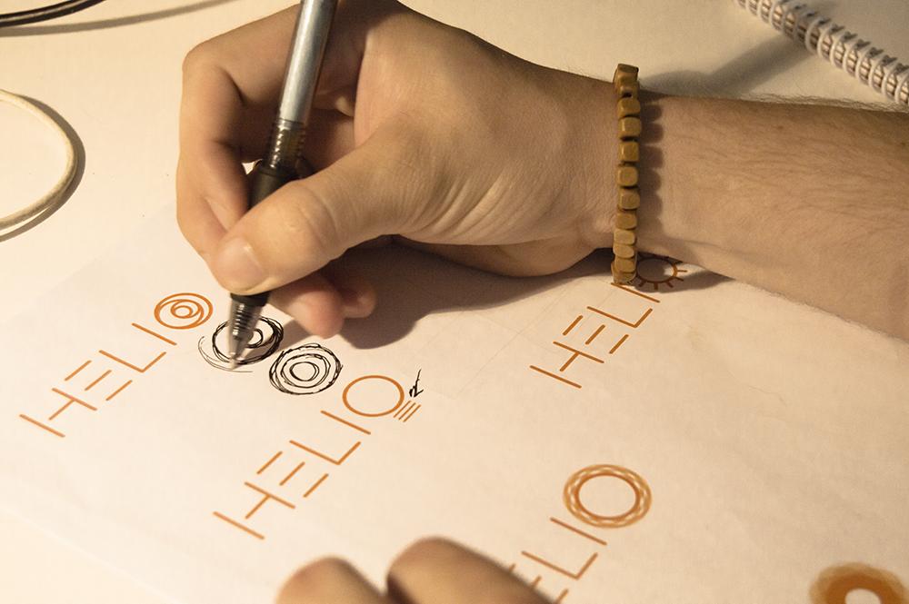zach-stevens-design-branding-logo-helio-process
