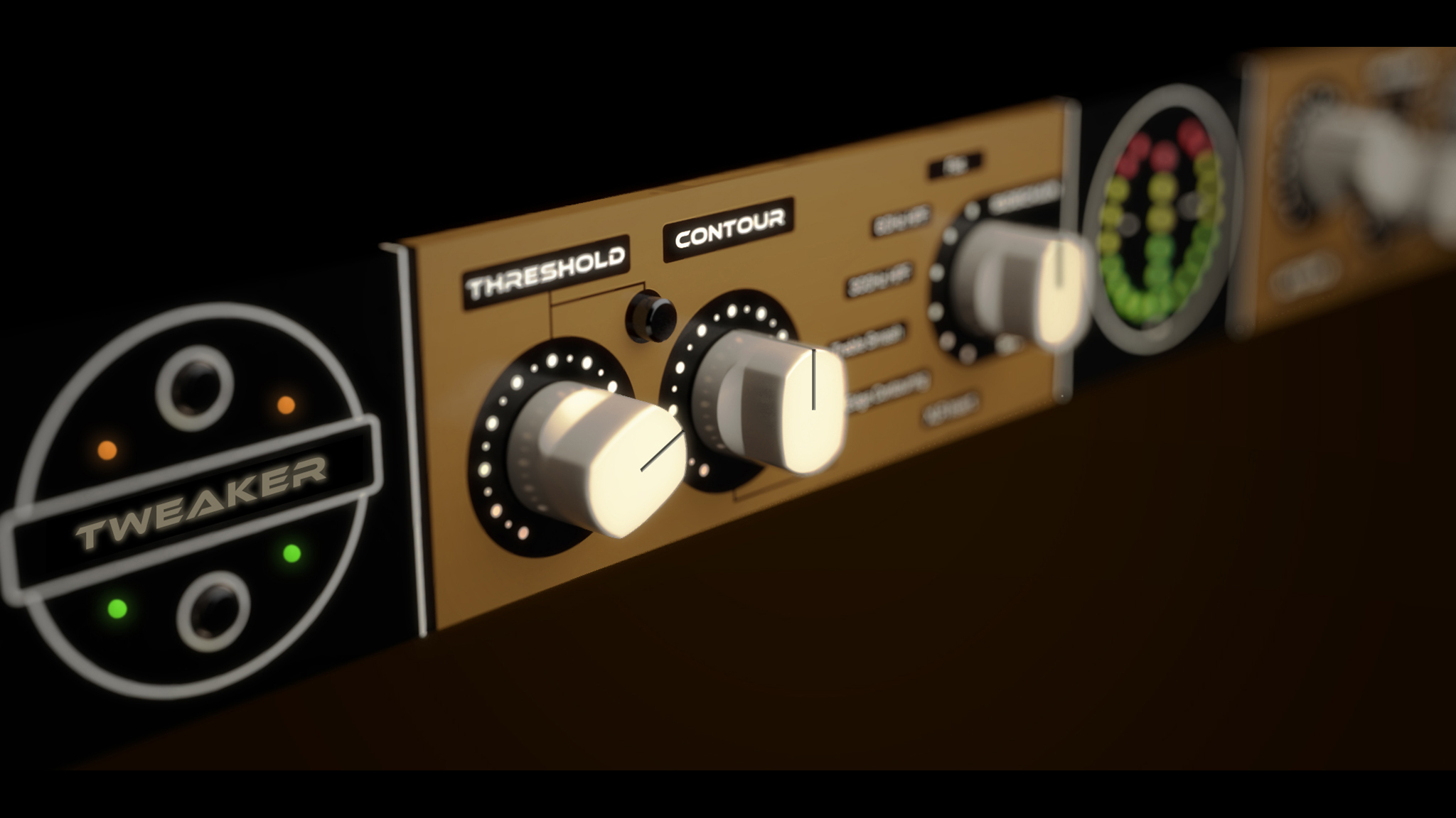 EQ: Before or After Compression?