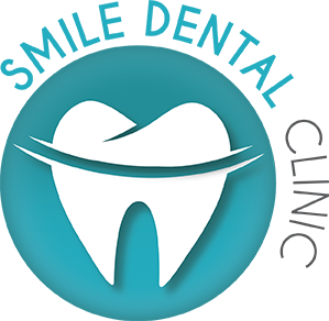 Smile Dental Clinic Kalgoorlie