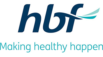 HBF Dental Insurance