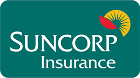 Suncorp Dental Insurance