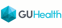 GU Dental Insurance