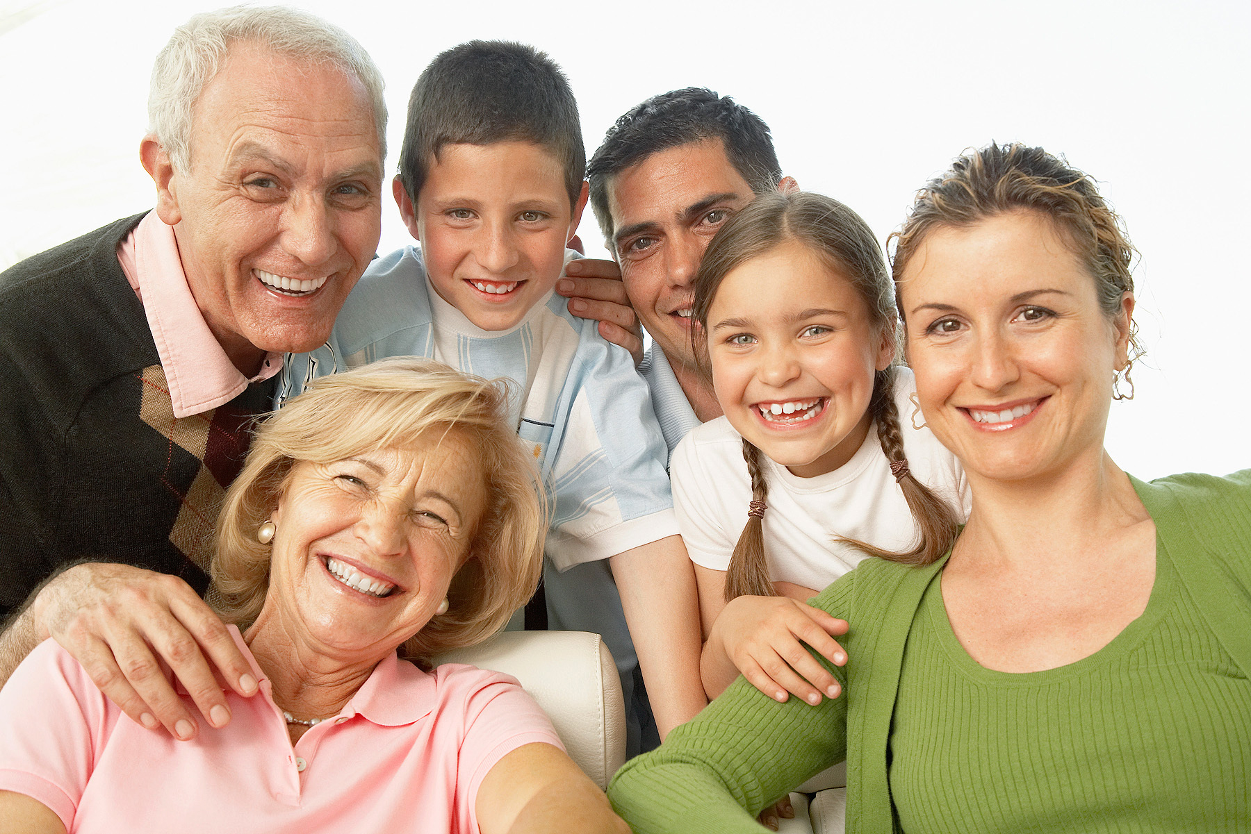 Best Family Dentist Kalgoorlie