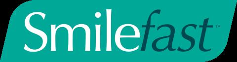 SmileFast Dental