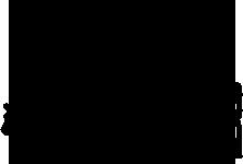 The Bear Logo