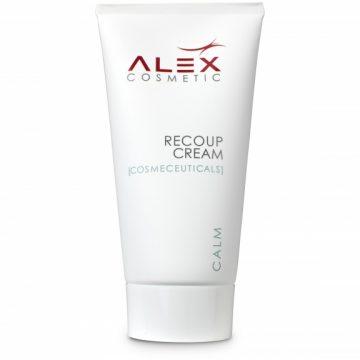 Recoup Cream