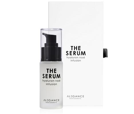 The Serum