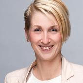 Svenja Borgschulte