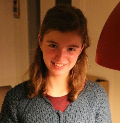 Kaya Weissert