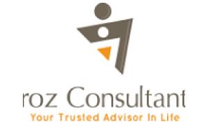 Roz Consultant