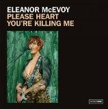 Eleanor McEvoy album