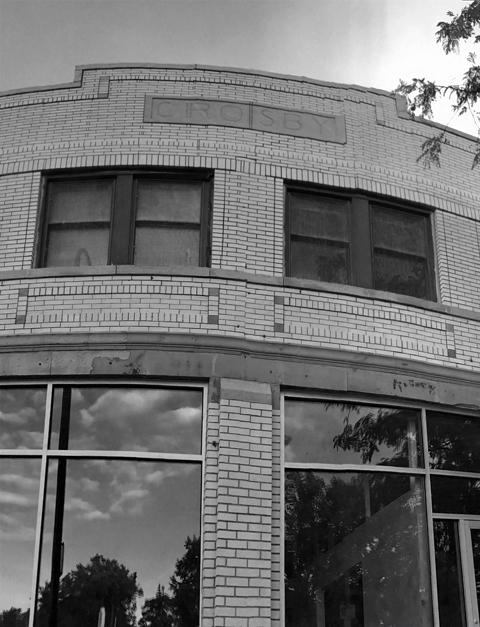 Commercial Interior &  Exterior Restoration