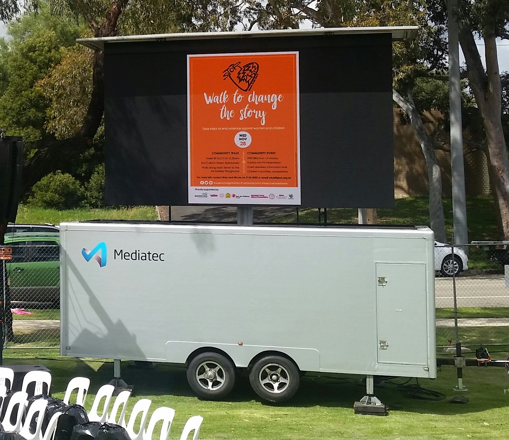 LED Screen Trailer_MS1&MS2