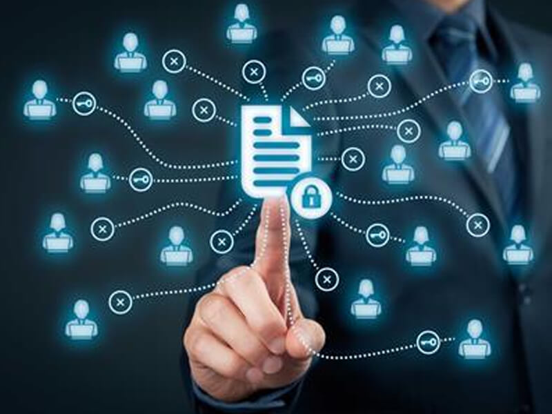 Data collaboration and the new era of customer insight