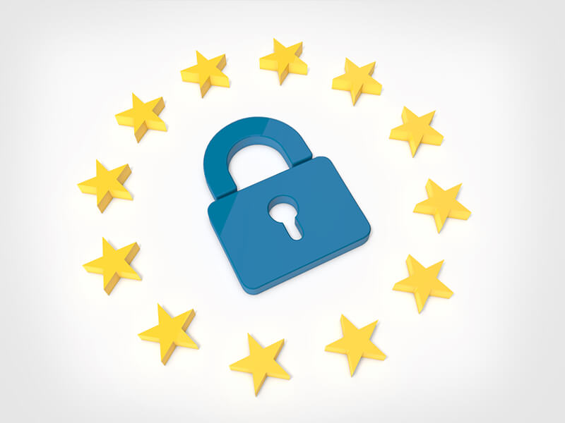 Creating a single customer view in the era of GDPR