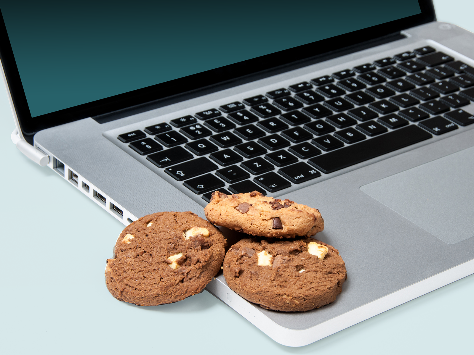 Delivering connectivity without third-party cookies
