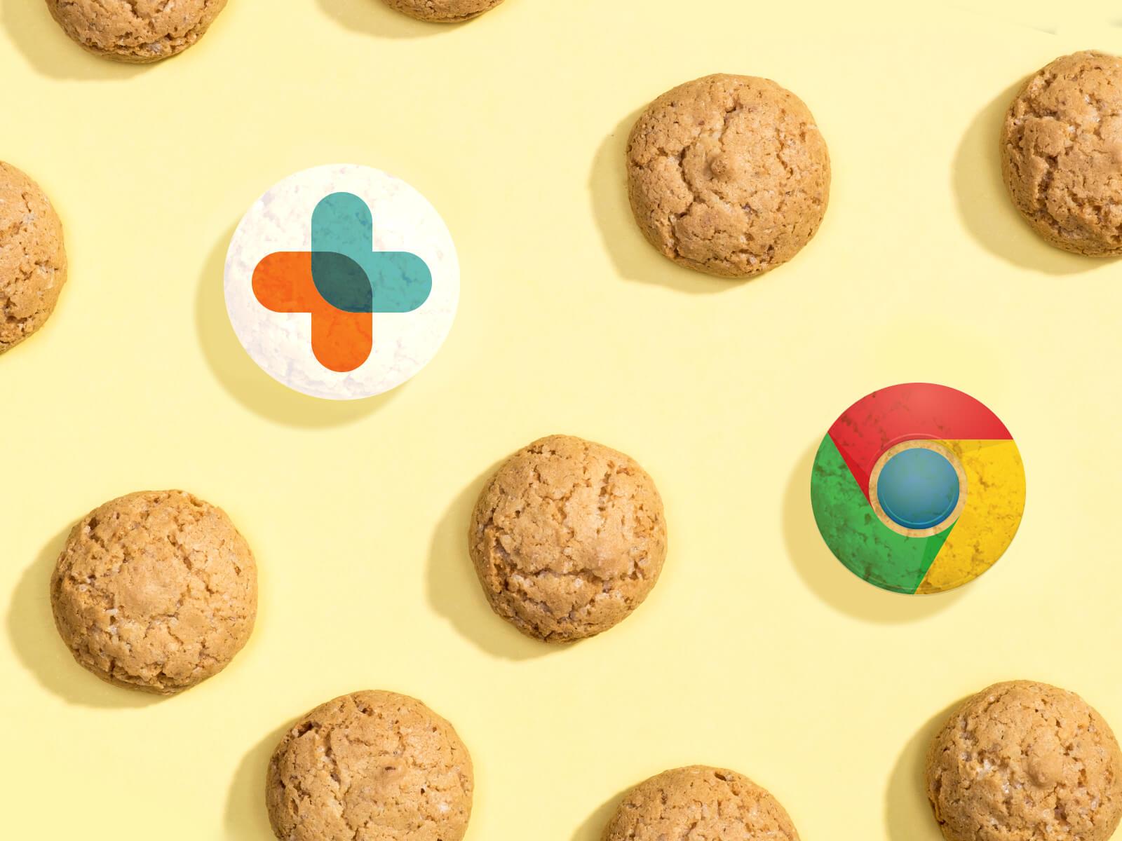 Breaking down Google's Chrome announcement
