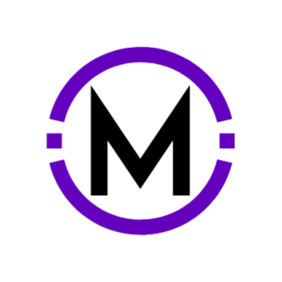 Mediashotz