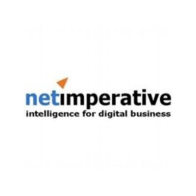 Netimperative