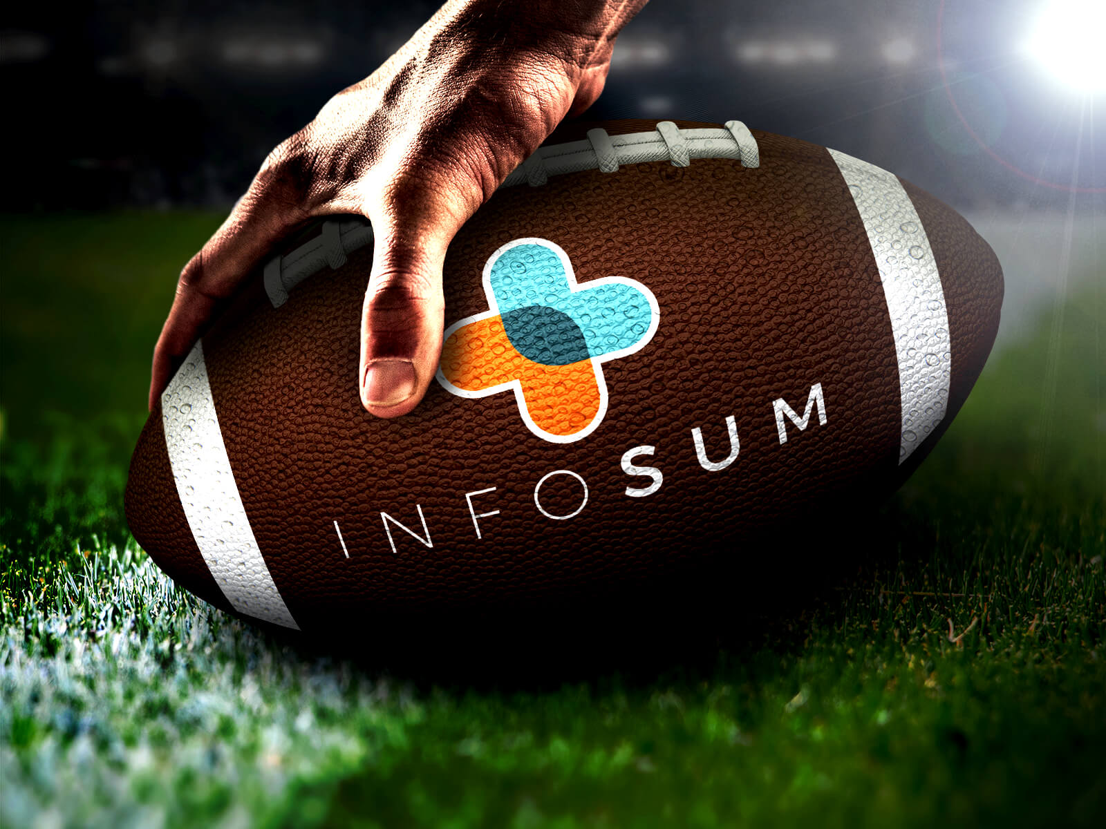 Unlocking the value of first-party data at the Super Bowl