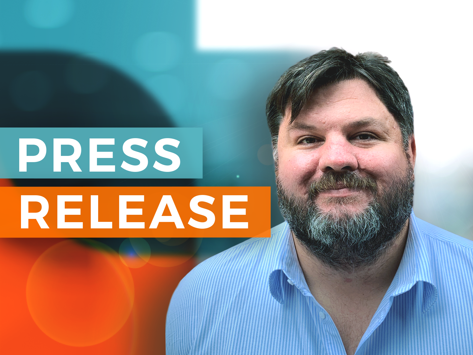 Robert Webster joins InfoSum as Director, Strategy Consulting
