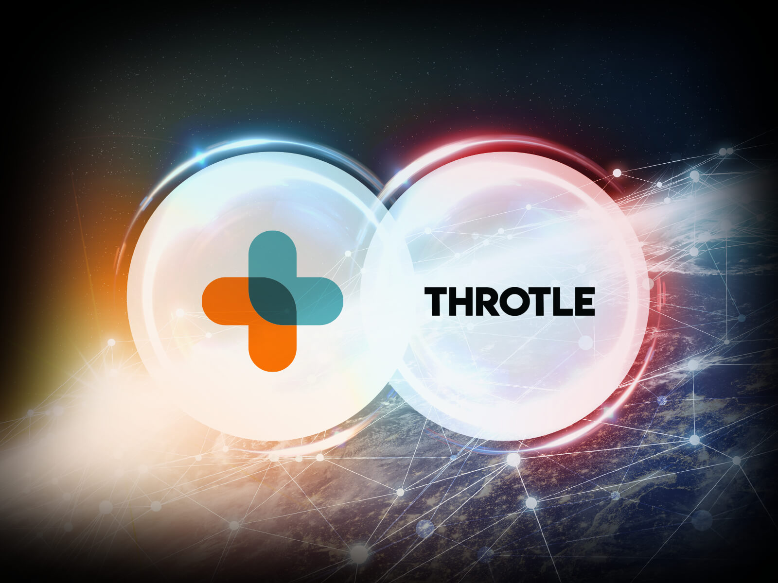 Throtle and InfoSum partner to continually advance open identity ecosystem