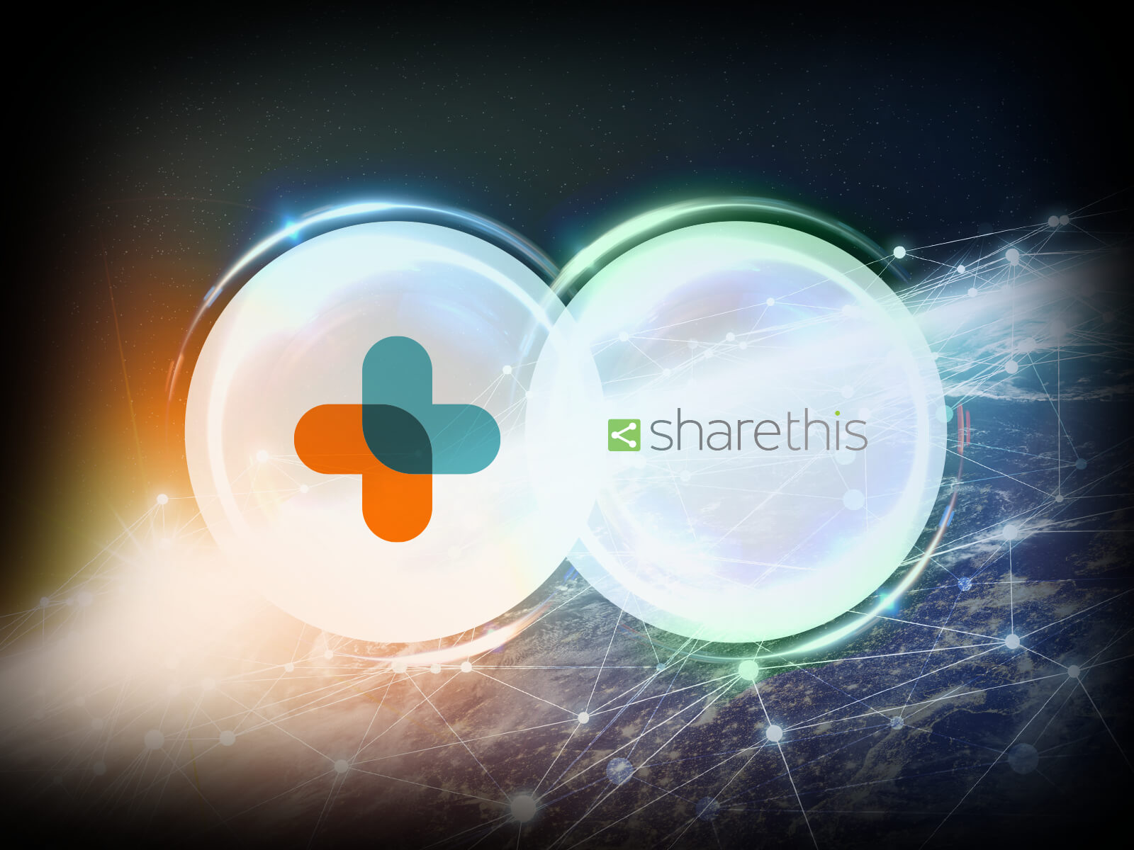 ShareThis makes audience data available through InfoSum
