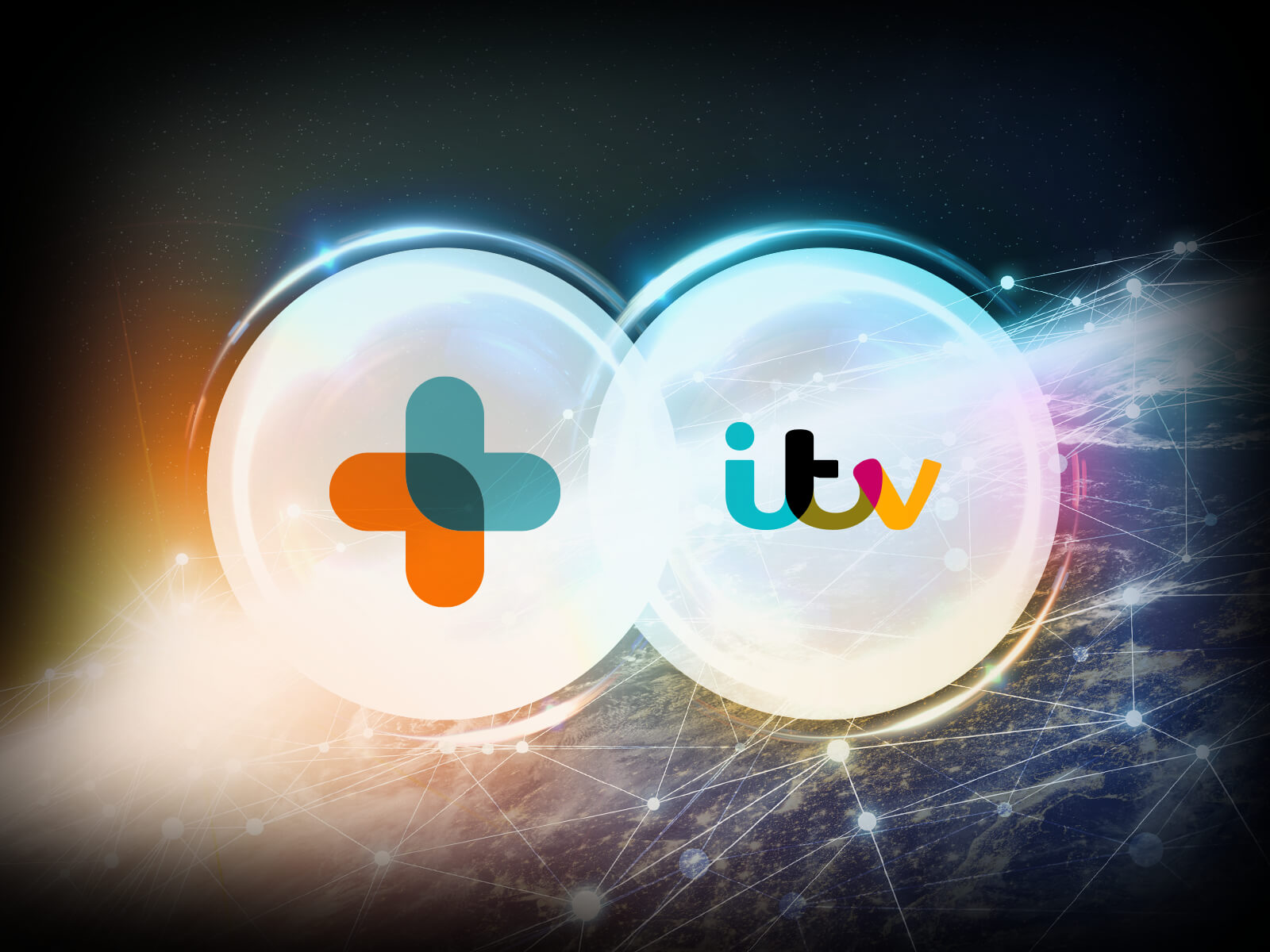 ITV launches data partnership with InfoSum